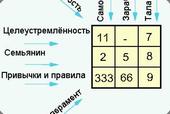 a4fe48a3468f81f000979cfdd958f140