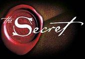 1273651370_1271744338_the-secret