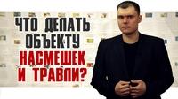 obekt_nasmeshek_i200_travli